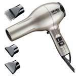 How to Choose a Blow Dryer | eHow.com